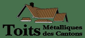Toits Métalliques des Cantons